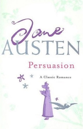 http://jeanxbookreviews.files.wordpress.com/2007/07/persuasion.jpg