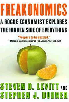 freakonomics-cover.jpg