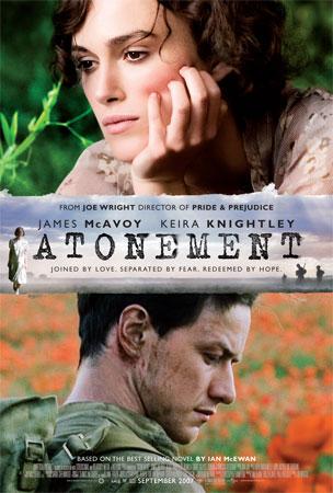 Με ποια ταινία πλαντάξατε στο κλάμα; - Σελίδα 4 Atonement_movie_poster_onesheet