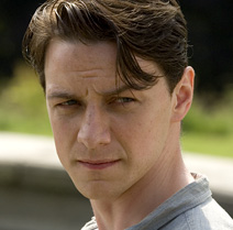 james_mcavoy_atonement_2007_interview_top.jpg